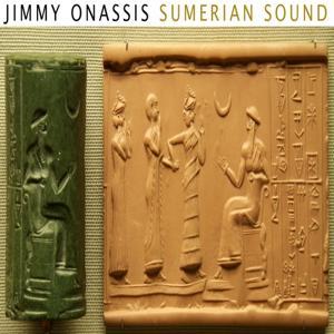 Sumerian Sound