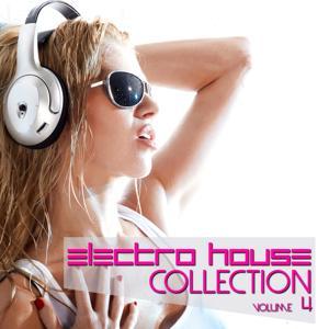 Electro House Collection, Vol. 4