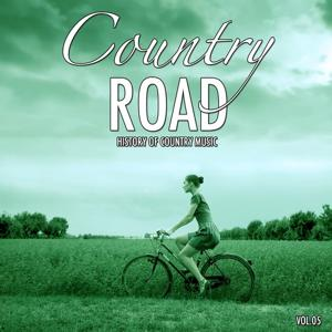 Country Road, Vol. 5