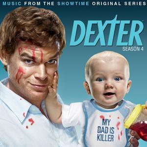 Dexter Main Title
