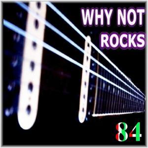 Rocks - 84