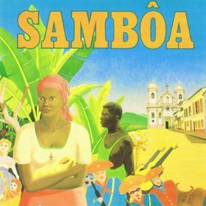 Sambôa