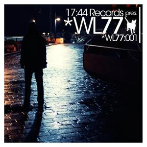 17:44 Records Pres. WL77