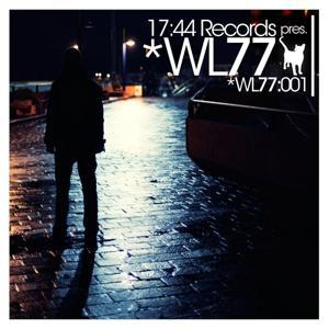 17:44 Records Pres. WL77