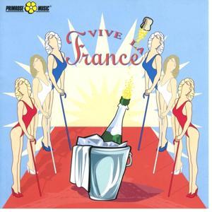 Vive La France (Ringtone Edition)