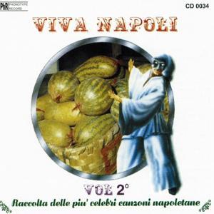 Viva Napoli, vol. 2