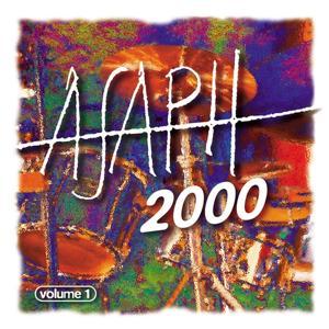 Asaph 2000, vol. 1