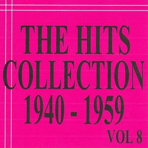 The Hits Collection, Vol. 8