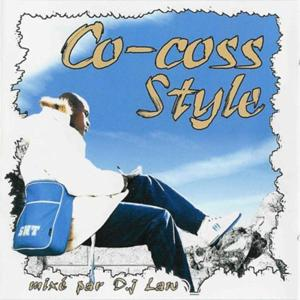 Co-coss style