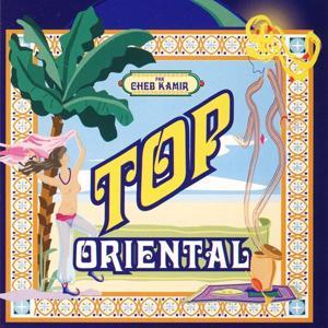 Top Oriental