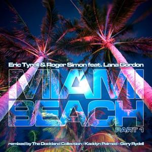 Miami Beach (Part 1)