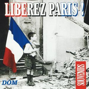 Libérez Paris !