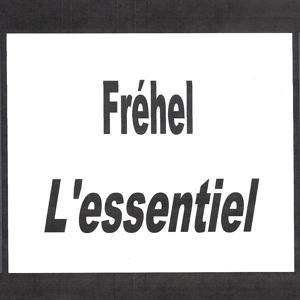 Fréhel - L'essentiel