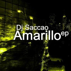Amarillo - EP