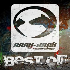 Best of Anny Jack