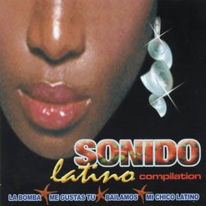 Sonido Latino Compilation