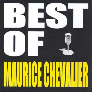 Best of Maurice Chevalier