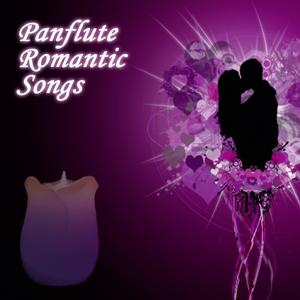 Panflute romantic songs