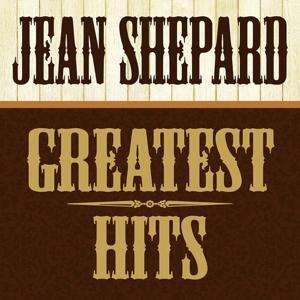 Greatest Hits (All Original Recordings)