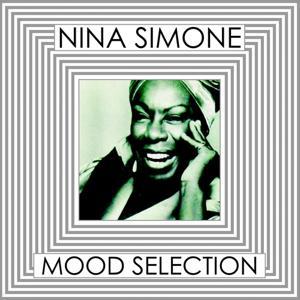 Mood Selection