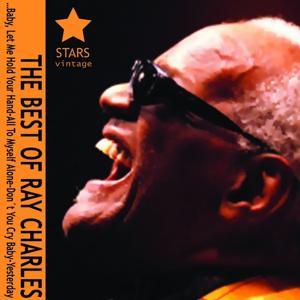 The Best of Ray Charles, Vol.3