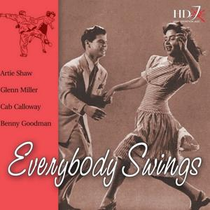 Everybody Swings