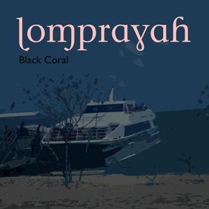 Black Coral - EP