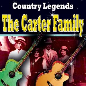 The Carter Family, Vol.4
