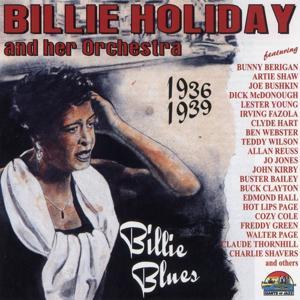 Billie Blues