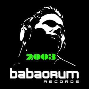 Babaorum Remenber 2003