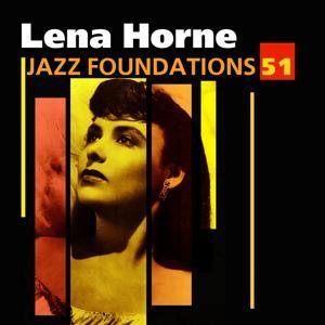 Jazz Foundations Vol. 51