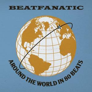 Around The World In 80 Beats