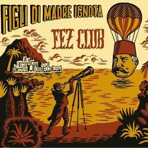 Fez Club
