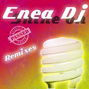 Shine On Remixes