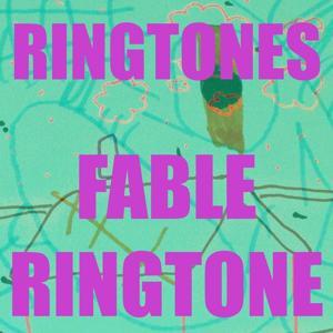 Fable Ringtone