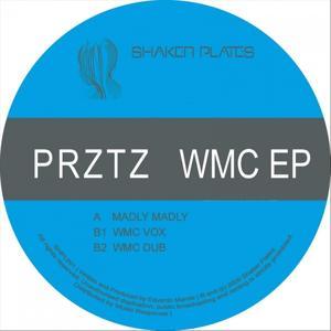 WMC - EP