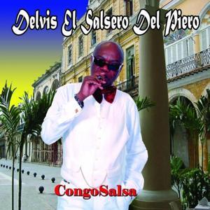 Congo Salsa