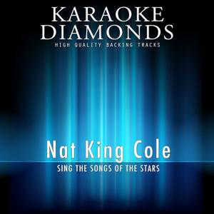 Nat King Cole - The Best Songs