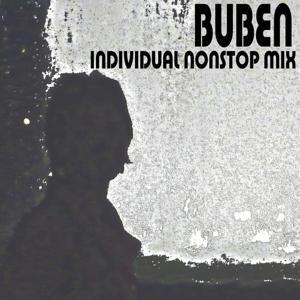 Individual Nonstop Mix