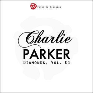 Diamonds, Vol. 1