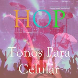 Hop Tono