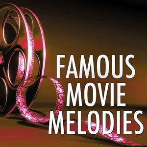 Famous Movie Melodies, Vol.11 (The Jazz Singer Cabin In the Sky, 2nd Part)